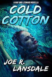 Cold Cotton Hap and Leonard Books in Order