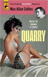 Quarry Books in Order
