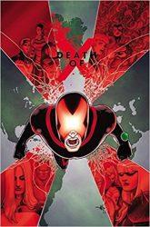Inhumans Vs X-Men Reading Order edition