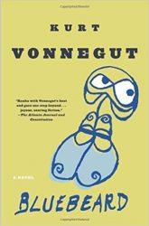 Bluebeard Kurt Vonnegut Must Read