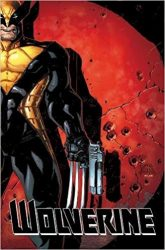 Death of Wolverine Reading Order Prelude 3