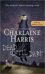 Dead until Dark The Sookie Stackhouse Books in Order