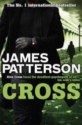 Cross Alex Cross Reading Order