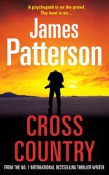 Cross Country Alex Cross Reading Order