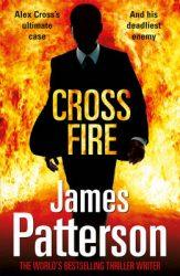 Cross Fire Alex Cross Reading Order