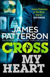 Cross My Heart Alex Cross Reading Order