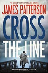 Cross the Line Alex Cross Reading Order