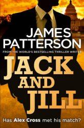 Jack and Jill Alex Cross Reading Order