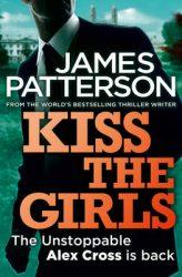 Kiss the Girls Alex Cross Reading Order