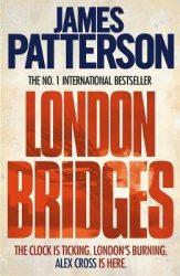 London Bridges Alex Cross Reading Order
