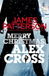 Merry Christmas, Alex Cross Alex Cross Reading Order
