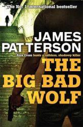 The Big Bad Wolf Alex Cross Reading Order