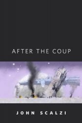 After the Coup Old Man's War Series in Order