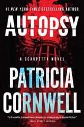 Autopsy Kay Scarpetta Books in Order