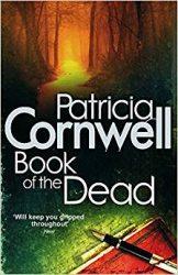 Book of the Dead Kay Scarpetta Reading Order