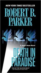 Death in Paradise Jesse Stone Books in Order