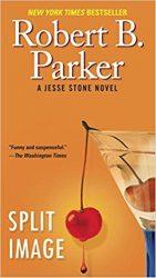 Split Image Jesse Stone Books in Order