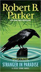 Stranger In Paradise Jesse Stone Books in Order