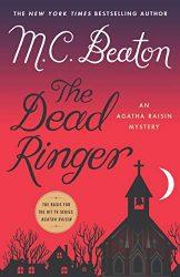 The Dead Ringer Agatha Raisin Books in Order