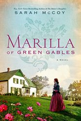 Marilla of Green Gables Anne of Green Gables Books in Order