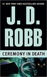 ceremony In Death Books in Order