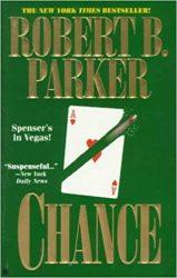 Chance - Spenser Books in Order