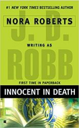 innocent In Death Books in Order