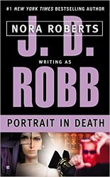 portrait In Death Books in Order