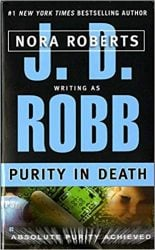 purity In Death Books in Order