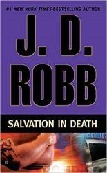 salvation In Death Books in Order