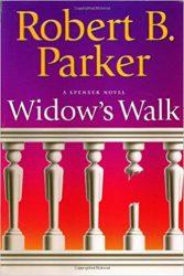 Widow's Walk - Spenser Books in Order