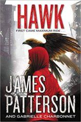 Hawk Maximum Ride Books in Order