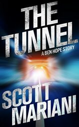 The Tunnel Ben Hope Books in Order