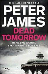 Dead Tomorrow Roy Grace Books in Order