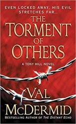 The Torment of Others Tony Hill & Carol Jordan Books in Order
