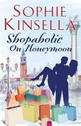 Shopaholic on Honeymoon Shopaholic Books in Order
