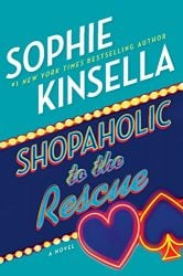 Shopaholic to the Rescue Shopaholic Books in Order