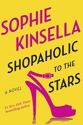 Shopaholic to the Stars Shopaholic Books in Order
