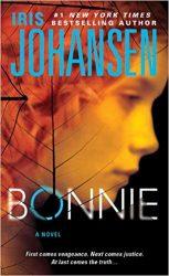 Bonnie Eve Duncan Books in Order