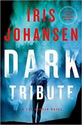 Dark Tribute Eve Duncan Books in Order