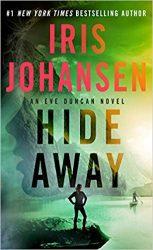 Hide Away Eve Duncan Books in Order