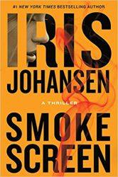 Smokescreen Eve Duncan Books in Order
