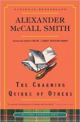 The Charming Quirks of Others Isabel Dalhousie Books in Order