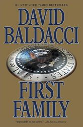 Sean King Michelle Maxwell Books In Order How To Read David Baldacci S Series How To Read Me