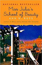 Miss Julia's School of Beauty Miss Julia Books in Order