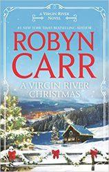 A Virgin River Christmas Virgin River Books in Order
