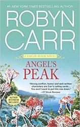 Angel's Peak Virgin River Books in Order