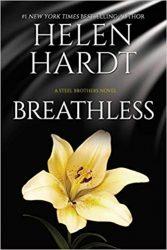 Breathless - Steel Brothers Saga Books in Order