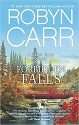 Forbidden Falls Virgin River Books in Order