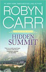 Hidden Summit Virgin River Books in Order